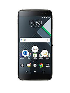 blackberry-dtek60-32gb-black