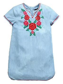 v-by-very-embroidered-chambray-dress