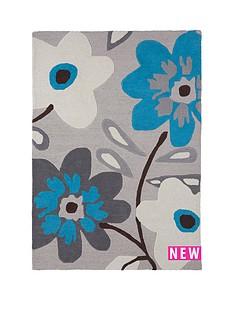 flower-pop-wool-rug