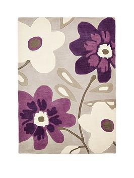 flower-pop-wool-rug
