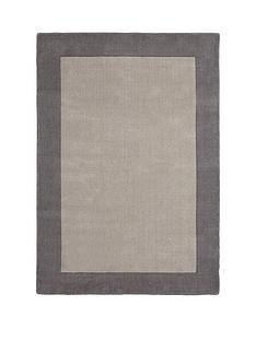 nicole-border-rug