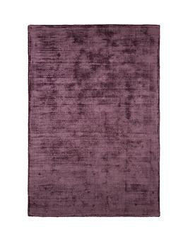 ideal-home-luxury-viscose-rug