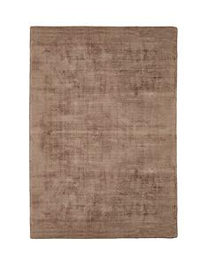 luxury-viscose-rug