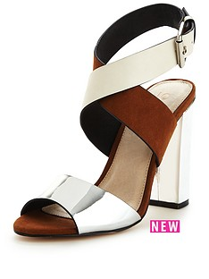 office-slipway-cross-strap-heeled-sandal