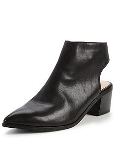 office-agnes-cut-out-western-boot