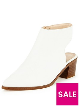 office-agnesnbspcut-out-western-boot