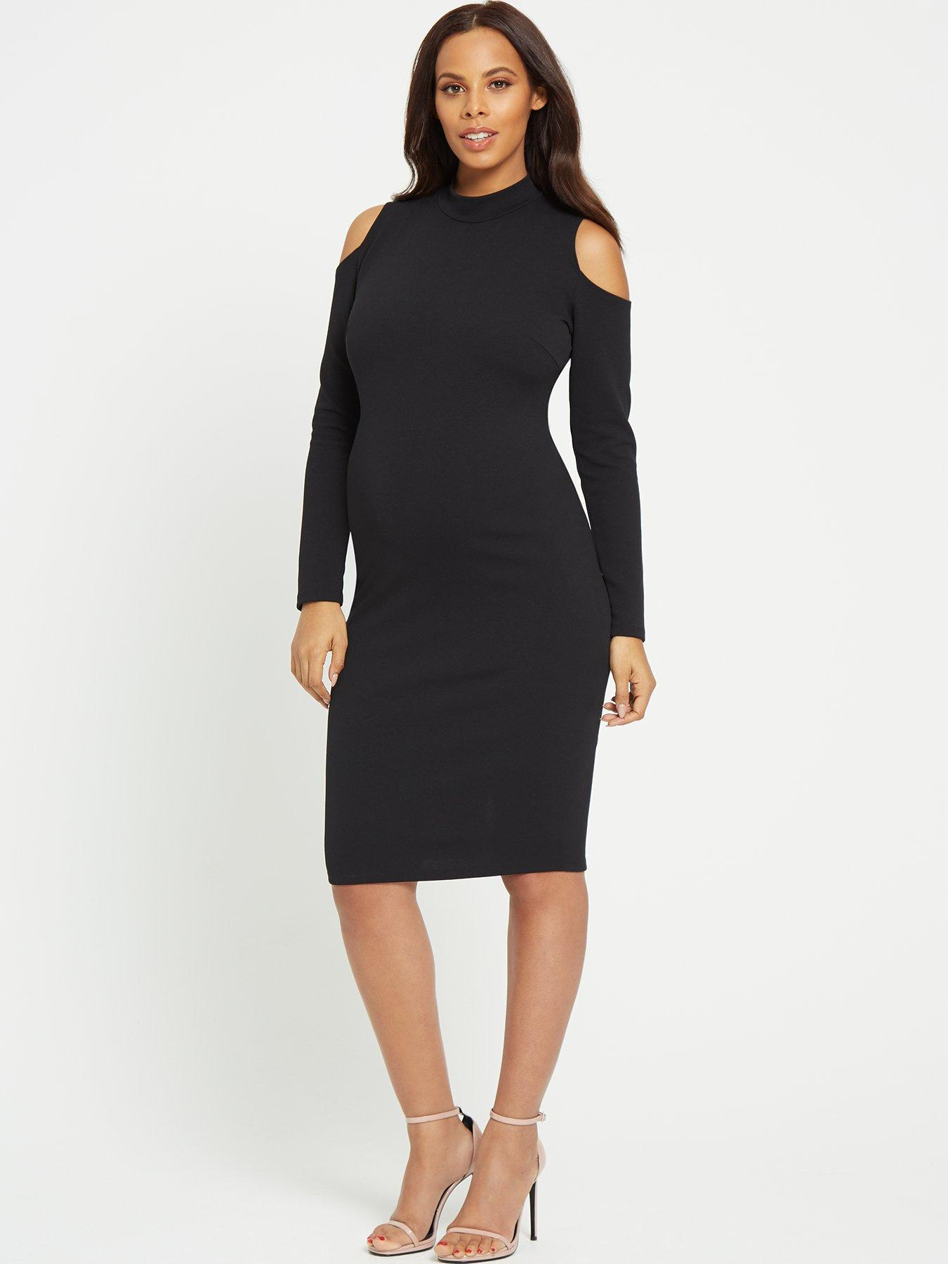 Maternity holiday dresses image collections braidsmaid dress maternity holiday dressesother dressesdressesss maternity holiday dresses ombrellifo image collections ombrellifo Gallery