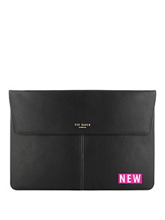 ted-baker-surface-pro-sleeve