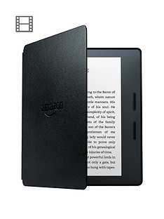 amazon-amazon-kindle-oasis-wi-fi-ereader-with-leather-charging-cover
