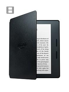 amazon-amazon-kindle-oasis-wi-fi-ereader-with-leather-charging-cover