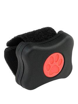pitpat-pet-activity-tracker