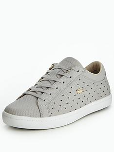 lacoste-straightset-lace-up-plimsoll