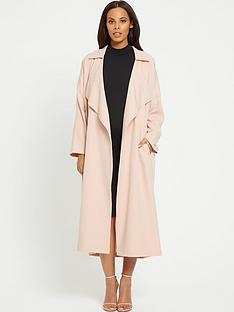 Pink | Coats & jackets | Women | www.very.co.uk