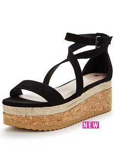 v-by-very-holly-flatform-sandal-black
