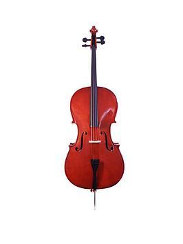 windsor-44-cello