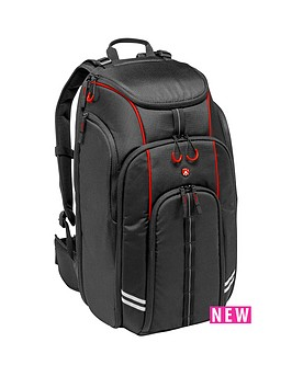 manfrotto-aviator-d1-drone-flying-camera-backpack-for-video-recording-and-photography-with-laptop-amp-tablet-com