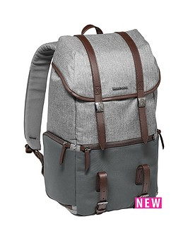 manfrotto-windsor-camera-and-laptop-water-resistant-lifestyle-amp-travel-backpack