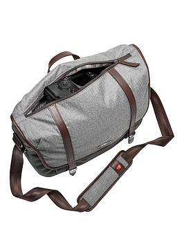 manfrotto-windsor-messenger-lifestyle-medium-camera-shoulder-bag-with-laptop-andnbspaccessory-compartments