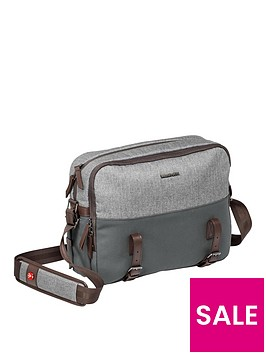 manfrotto-windsor-reporter-lifestyle-camera-shoulder-bag-with-leather-straps-to-attach-tripod