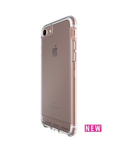 tech21-impact-clear-protective-amp-scratch-resistant-case-for-iphone-7-clear