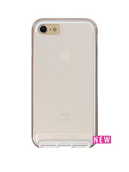 tech21-evo-elite-protective-andnbspimpact-resistant-fashion-case-for-iphone-7-polished-rose-gold