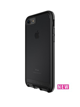tech21-evo-elite-protective-amp-impact-resistant-fashion-case-for-iphone-7-brushed-black
