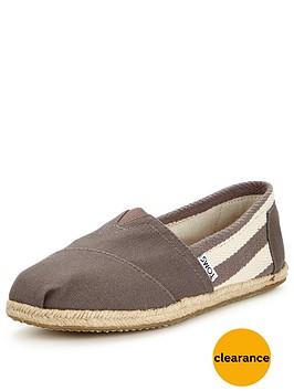toms-alpargata-grey-stripe-espadrille