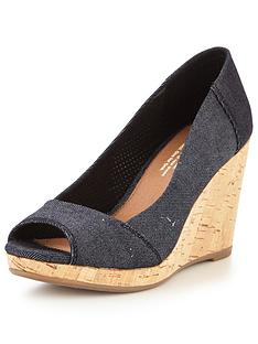 toms-toms-stella-black-denim-espadrille-wedge-sandal