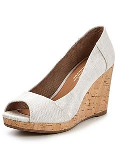 toms-toms-stella-natural-yarn-espadrille-wedge-sandal