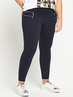 ri-plus-mikey-zipped-skinny-trouser-navy