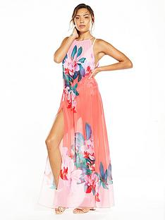 ted-baker-sunara-beach-maxi-cover-up
