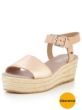 tommy-hilfiger-tommy-hilfiger-lory-rose-gold-low-wedge-sandal