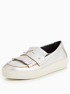 tommy-hilfiger-tommy-hilfiger-suzie-silver-thick-sole-loafer
