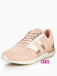 tommy-hilfiger-skye-trainer-pink