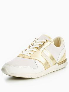 tommy-hilfiger-skye-trainer-white