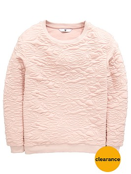 v-by-very-girls-rose-oversized-sweat-top