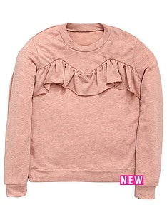 v-by-very-girls-frill-sweat-top