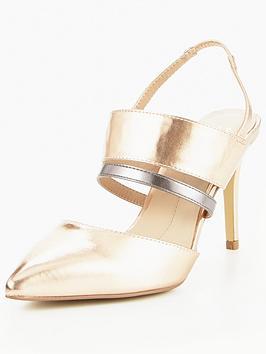 coast-nude-jewel-heeled-sandal