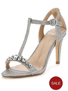 coast-glitter-heeled-sandal-silver