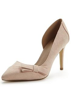 coast-blush-heeled-evening-shoe