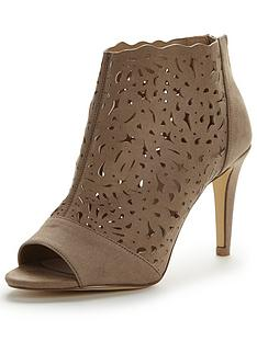 coast-neutral-laser-cut-shoes