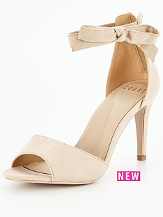 coast-georgie-ankle-bow-sandal