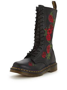 dr-martens-dr-marten-vonda-embroidery-w-14--eye-boot