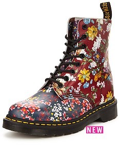 dr-martens-pascal-fc-8-eye-boot