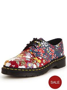dr-martens-dr-marten-1461-fc-3-eye-shoe