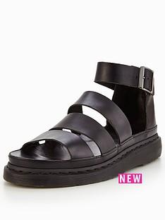 dr-martens-dr-marten-clarissa-chunky-strap-sandal
