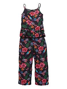 v-by-very-girls-printednbspcullotte-jumpsuit
