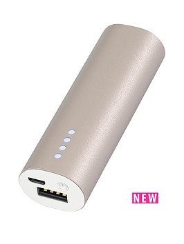 kit-platinum-portable-charging-power-bar-3350-mah-for-iphoneipad-amp-all-usb-compatible-devices-gold