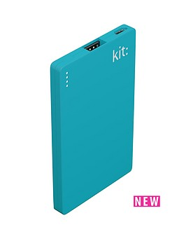 kit-fresh-business-card-style-ultra-thin-power-bank-for-iphoneipadandroidtablet-amp-all-usb-compatible