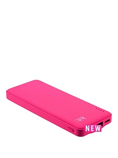 kit-fresh-portable-charging-power-bank-3000-mah
